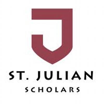 St Julian Scholars