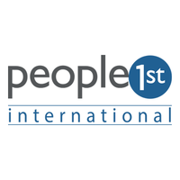 People 1st