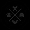 HC-Main-Logo-Revised-V1-Icon